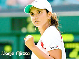 essay on sania mirza sania mirza tennis player n sports  essay on sania mirzasania mirza photo shared by gabi fans share imagessania mirza