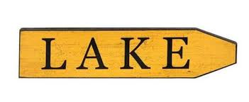 street sign furniture. Lake New Zealand Vintage Style Wooden Street Sign Wall Furniture T