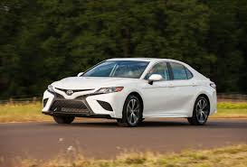 Why Is Toyota So Far Ahead Of Other Carmakers In Rolling Out Crash ...