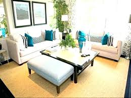 Large living room furniture layout Amazing Family Large Living Room Furniture Layout Great Room Furniture Layout Awkward Living Room Layout Small Family Room Himalayanhouselaus Large Living Room Furniture Layout Furniture Arrangement Medium Size