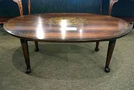 hitchcock coffee table coffee table coffee table vanguard furniture coffee table book coffee table vanguard hitchcock