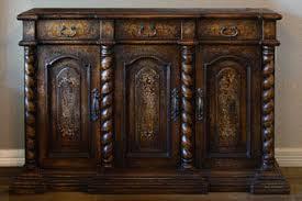 antique foyer furniture. old world foyer furniture antique foyer furniture