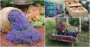 17 Creative Landscaping Ideas for Your Backyard