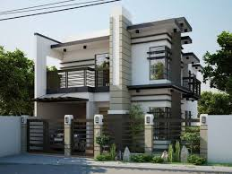 front house design ideas philippines. good modern contemporary house designs philippines front design ideas n