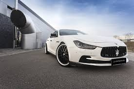 2018 maserati models. brilliant maserati medium size of uncategorized2017 maserati ghibli pictures cars models  2016 2017 2018 inside maserati models