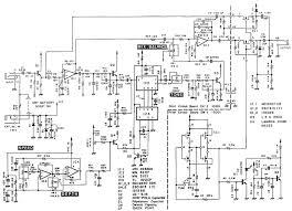 Schematic diagram of pearl ch 02 chorus
