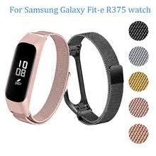 <b>samsung galaxy</b> fit e strap — купите <b>samsung galaxy</b> fit e strap с ...