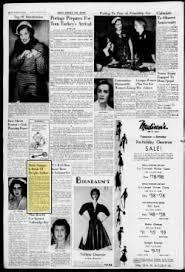 Doris stanger marriage announcement - Newspapers.com