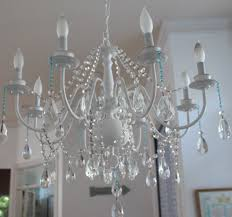 full size of lighting elegant rustic chic chandelier 15 vintage country french fixtures shabby chandeliers clearance