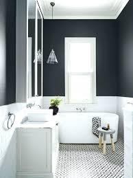 B And Q Bathroom Design Adorable Bathroom Paint Colors With Gray Tile Bathroom Colors With Grey Tile