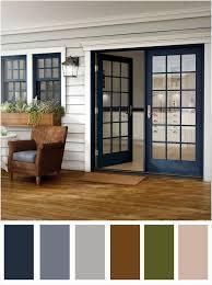 andersen 400 series frenchwood hinged patio door lovely andersen exterior french patio doors impressive design