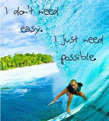 Image gallery for : bethany hamilton quotes
