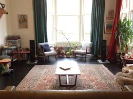 new living room furniture. Furniture Placement In Small Living Room Lovely Arrangement Ideas New Speakers S