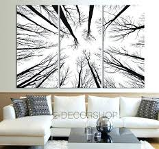 elegant extra large wall art designing inspiration abstract