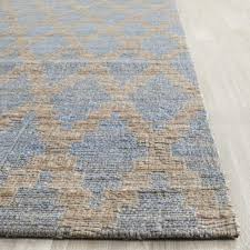 ikea entryway rugs home depot area allen and roth light blue rug coffee tables custom