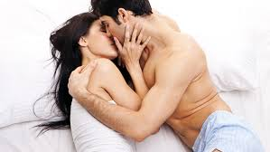 Men And Women In Bedroom How Does An Erection Occur And What Happens When One Has Erectile