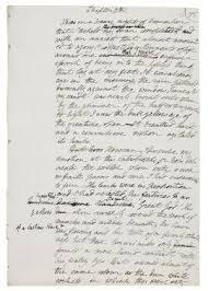 biblion frankenstein essay denlinger