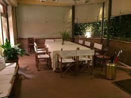 La terrazza ristorante di charme a bologna u2022 la doppia g