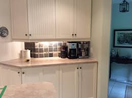 what is the best paint for kitchen cabinetsPainting over lacquered kitchen cabinet