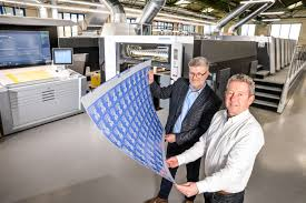 Image result for Printers in Leeds images
