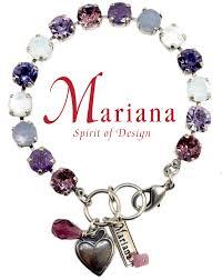 mariana live in color b42521062 jpg brand name designer jewelry in ellwood