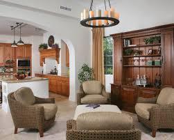 living room cupboard furniture design. mediterranean open concept living room idea in miami with white walls and no tv cupboard furniture design y