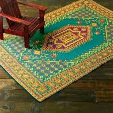 outdoor rugs made from recycled plastic recycled reversible outdoor rugs plastic rug made from bottles indoor