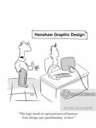 Graphic Designer Funny Graphic Designer Cartoons And Comics Funny Pictures From