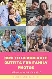 For Family Pictures 604 Best Parenting Images On Pinterest