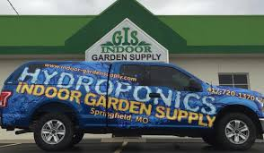 indoor gardening supplies. Today Matt, Owner/operator At IGS Was Elected To The Board Of Directors For Friends Gardens. Those Who Are New Area Or May Not Know Indoor Gardening Supplies E