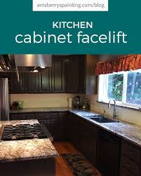 bathroom cabinet refacing before and after. Full Size Of Kitchen:$5000 Kitchen Remodel Cabinet Refacing Ideas Sears Bathroom Before And After E