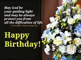Happy birthday wishes sir ~ Happy birthday wishes sir ~ Outstanding happy birthday wishes to my sir mccarthy travels
