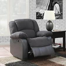 Beautiful Ideas Sears Living Room Furniture Wonderful Living Room