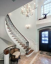 foyer chandelier ideas classic and modern foyer chandeliers regarding chandelier for large foyer