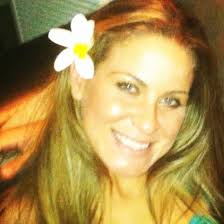 Christina Smith - Home | Facebook