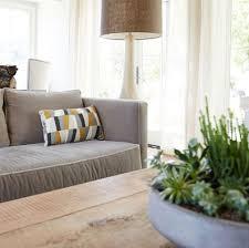 interior design living room color. 40 Bold Living Room Color Palettes Interior Design