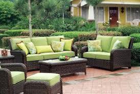 Amazon patio furniture cushions