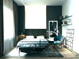Black And Brown Bedroom Furniture Master Bedroom Ideas With Dark ...
