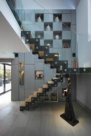 93 best Ideas for the House images on Pinterest   Architecture ...