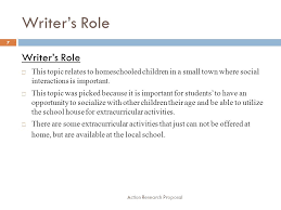 quotes essay writing template for elementary