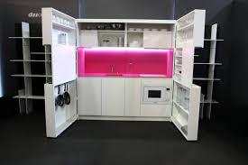 Compact Kitchen Kitchen Room Compact Kitchen Modern 2017 Juicer Bowl Shelves