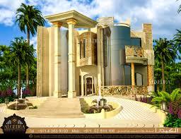 Best Villa Interior  Exterior Design Images On Pinterest - Interior and exterior design of house