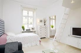 Modern Bedroom Designs For Small Rooms Perfect Paint Colors For Small Bedrooms With Soft Color For Great