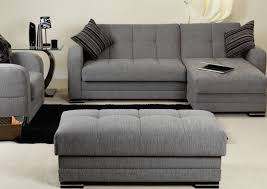 Small Picture Buy Sofa Beds Bed Settes Bed Chairs Futons in Lincolnshire