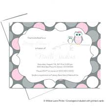 Place Card Template Gorgeous Baby Shower Place Cards Template Free Design Card Newsph