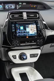 2016 Toyota Prius First Drive: Eco-chic Gets Redone - SlashGear