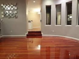 incredible interior wood floor best 25 cherry wood floors ideas on cherry floors