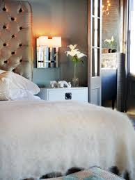 Bedroom Lighting Ideas | HGTV