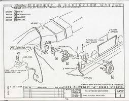 wiring diagrams trailer light plug rv plug wiring boat trailer 6 way trailer plug wiring diagram at 7 Way Rv Plug Wiring Diagram