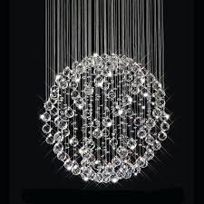 sparkly chandelier also a magnificent sparkly floating crystal ball pendant chandelier sparkle plenty chandelier cleaner msds